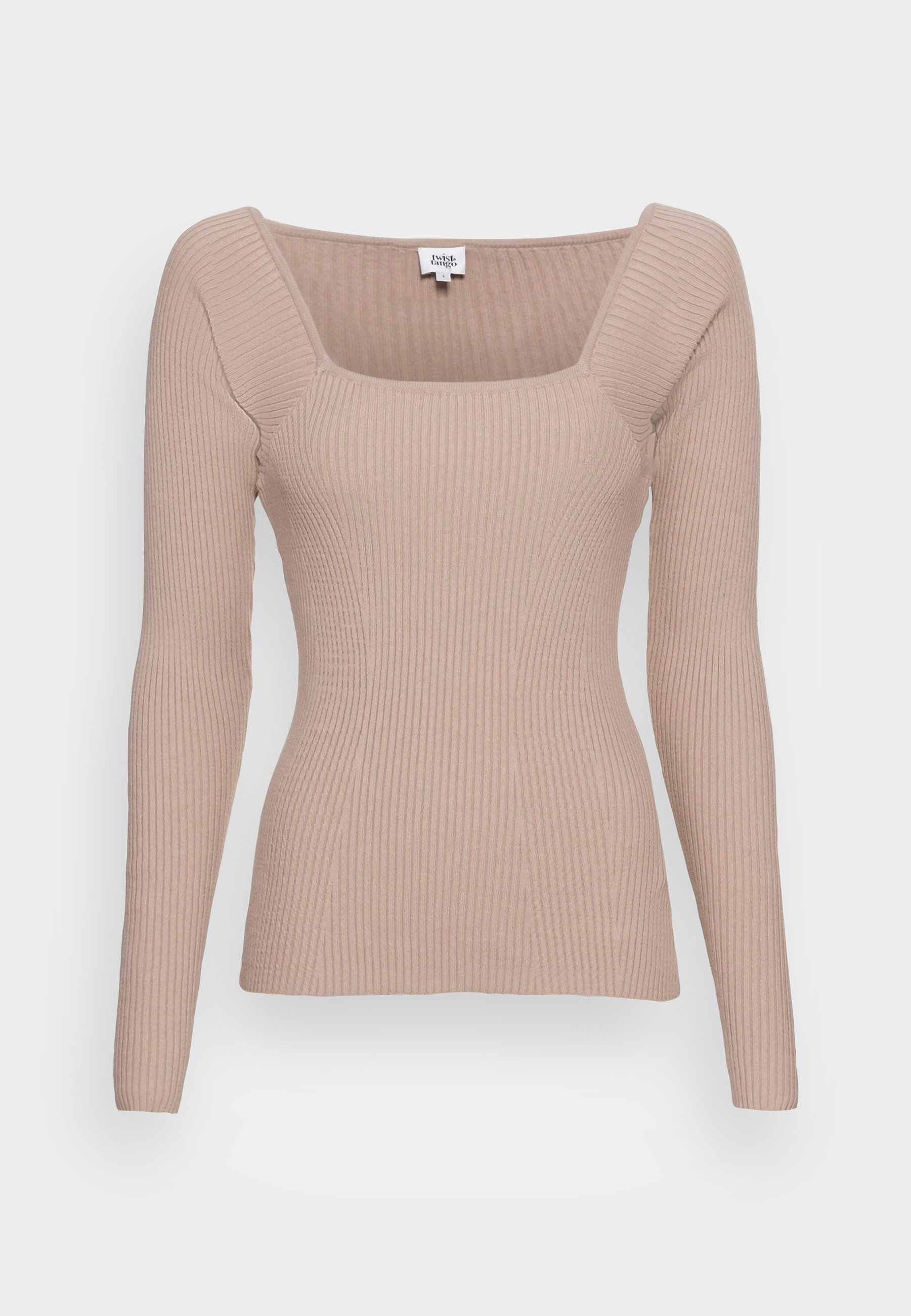 Women ALISHA - Long sleeved top
