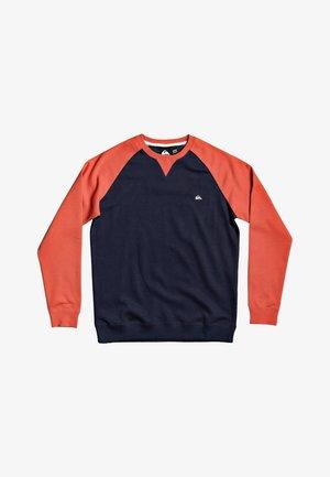 EVERYDAY - Sweatshirt - navy blazer