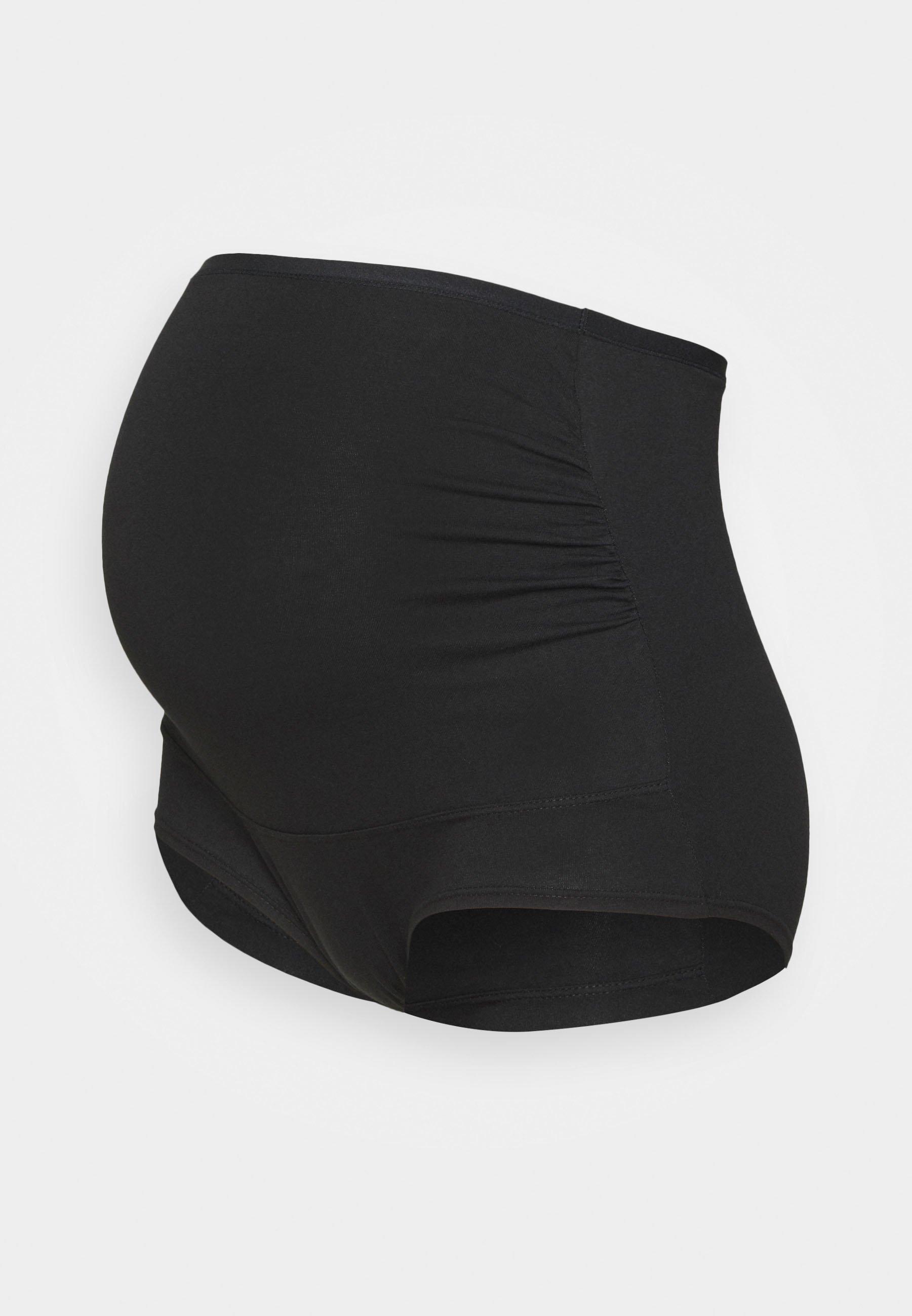 Femme MATERNITY BRIEF 3 PACK - Slip