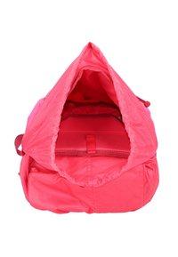 Vaude - SKOMER 16 - Backpack - pink - 5