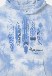 Pepe Jeans - GLENN - Long sleeved top - light blue - 2