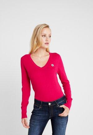 Pullover - rossana