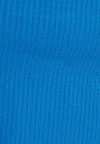 Weekday - PIERA TANK - Topper - blue - 6