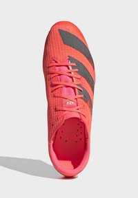 adidas Performance - ADIZERO FINESSE SPIKES - Spikes - pink - 2