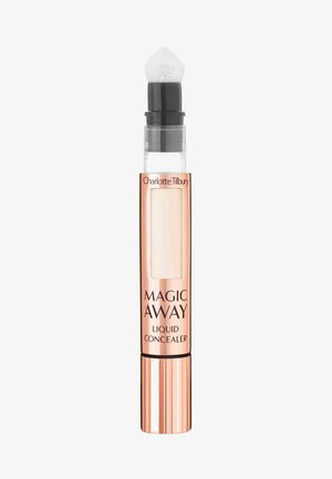MAGIC AWAY LIQUID CONCEALER - Concealer - 1
