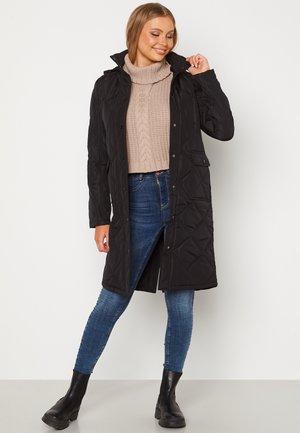 ISABELLE  - Winter coat - black