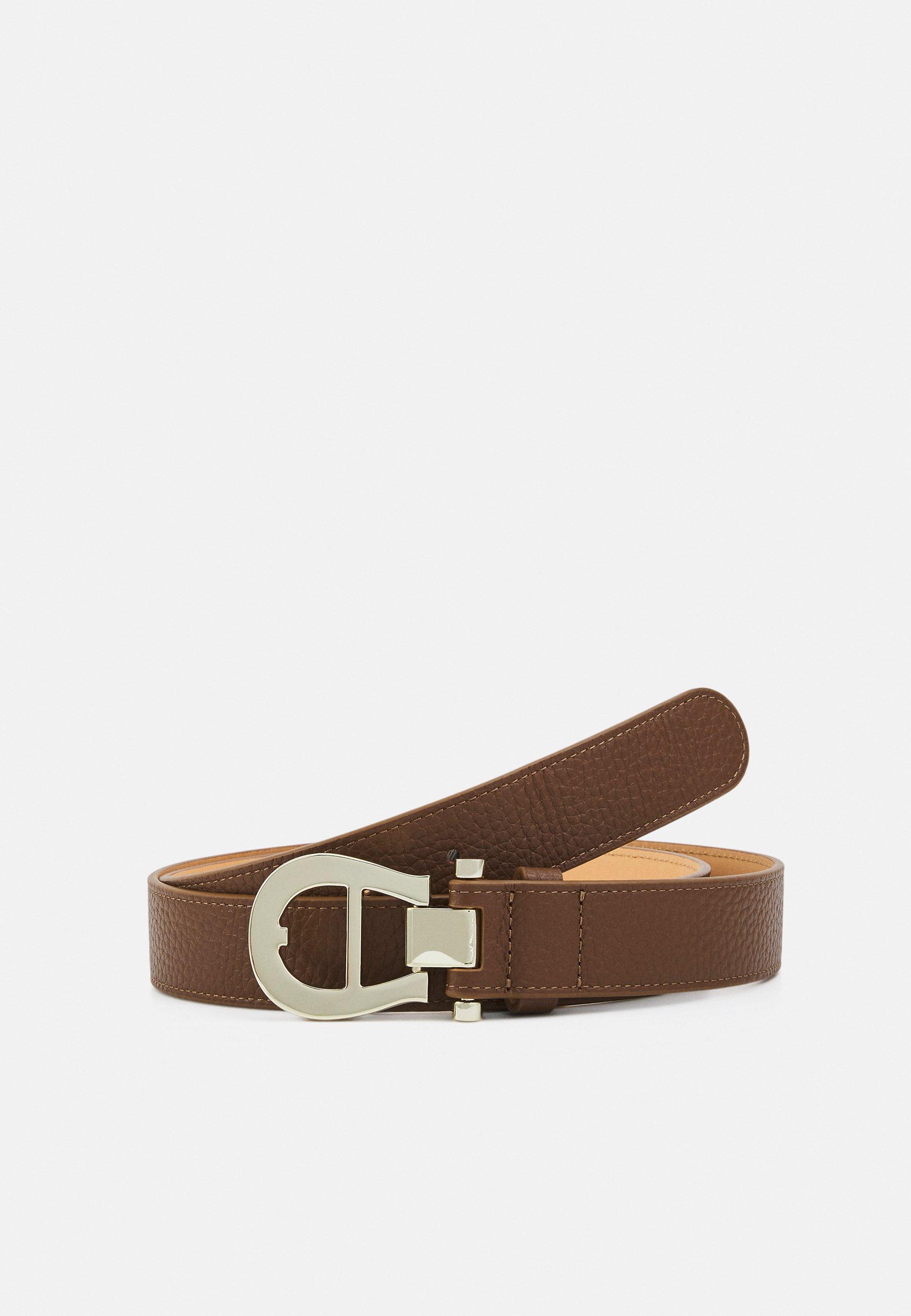 Women LOGO - Belt