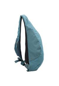 Deuter - TOMMY  - Across body bag - arctic - 3
