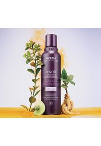 Aveda - INVATI ADVANCED™ EXFOLIATING SHAMPOO LIGHT - Shampoo - - - 2