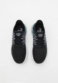 New Balance - W1080 - Zapatillas de running neutras - black - 3