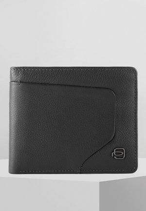 АKRON - Wallet - black