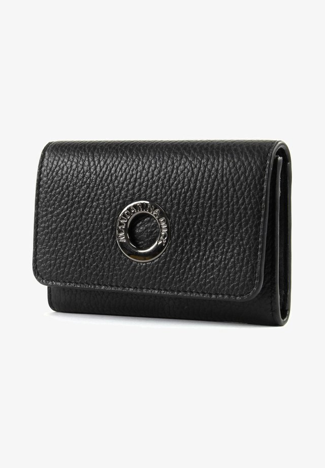 MELLOW  - Wallet - black