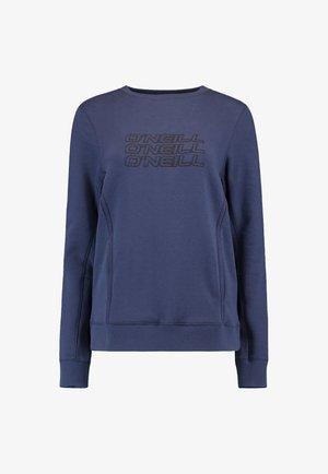 Sweatshirt - scale
