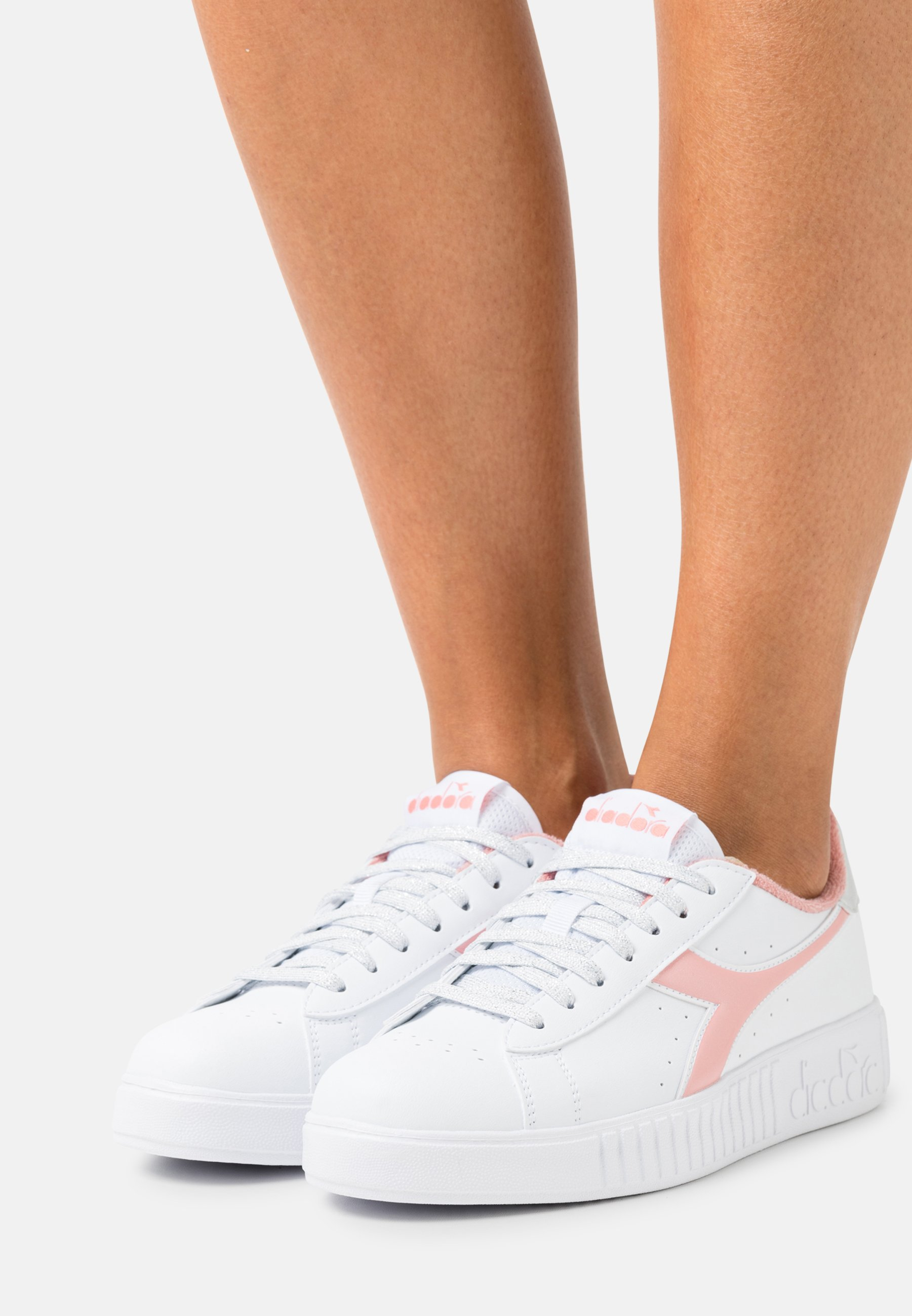 Donna GAME STEP - Sneakers basse