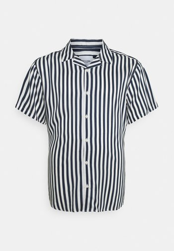 ONSWAYNE LIFE SHIRT - Camisa - blues