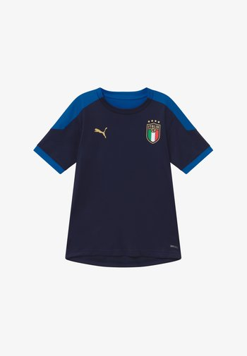 ITALIEN FIGC TRAINING SHIRT
