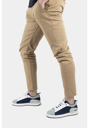 FRECCIA - Sneakers basse - 71 - blu