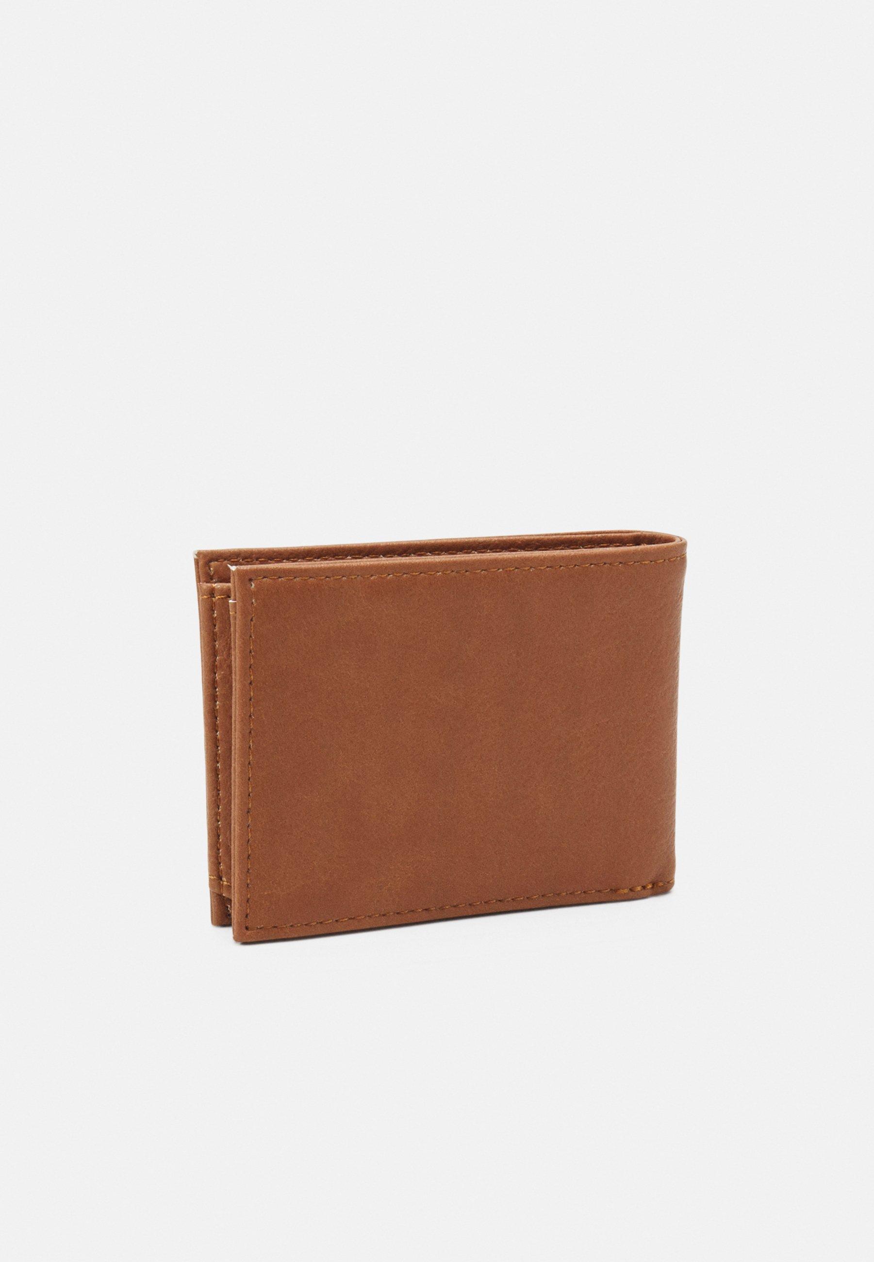 Men SEGUR WALLET UNISEX - Wallet