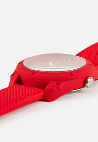 Guess - Watch - red - 2