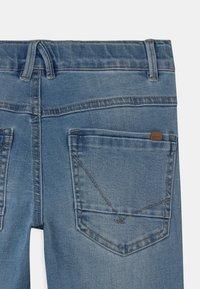 Name it - NKMTHEO - Jeans Skinny Fit - light blue denim - 2