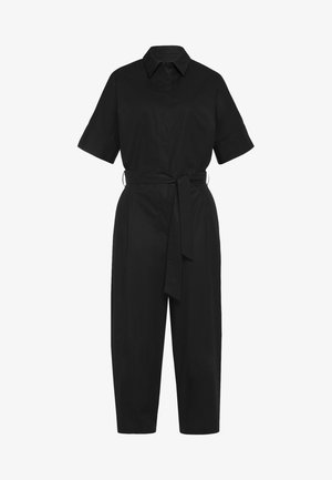 ZENZERO - Jumpsuit - black