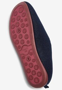 Next - STAG  - Slippers - blue - 3
