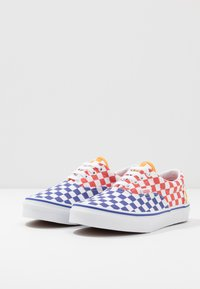 Vans - ERA - Sneaker low - multicolor/true white - 3