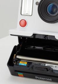 Polaroid Originals - ONESTEP 2 - Camera - white - 7