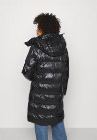 Canadian Classics - CHARLOTTE  - Winter coat - black - 2