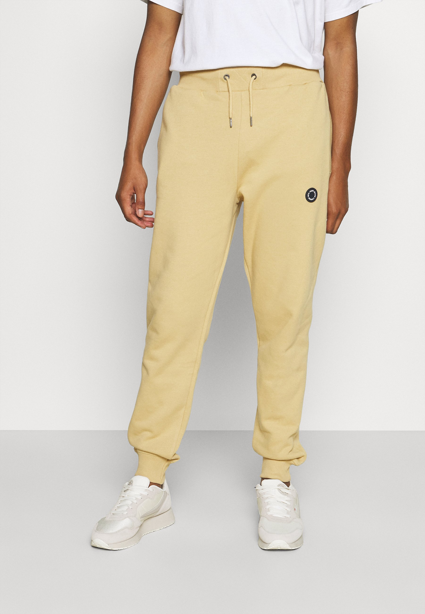 Hombre AARON PANT - Pantalones deportivos