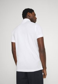 Tommy Hilfiger - Polo shirt - white - 2