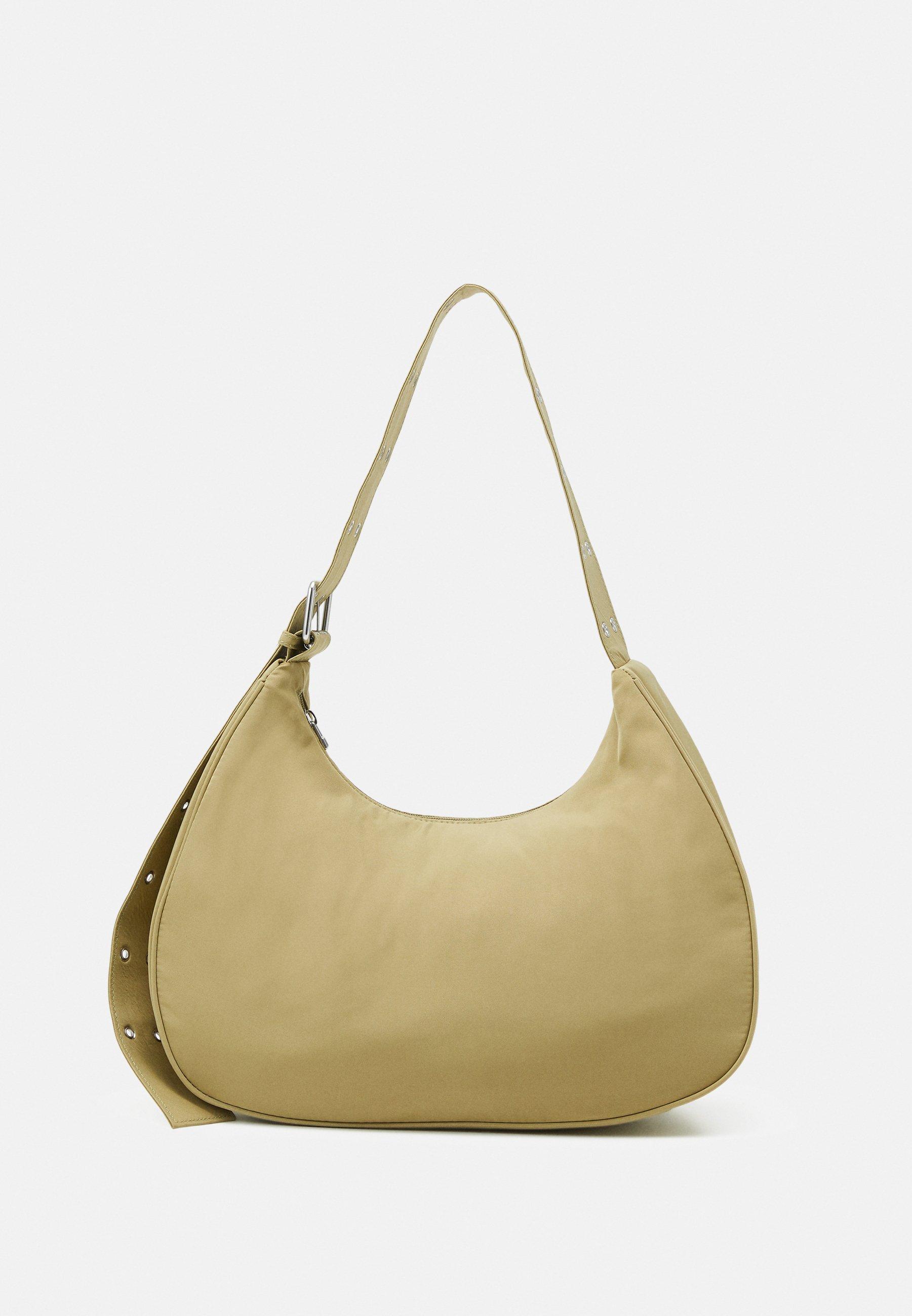 Women COSMO BAG - Handbag