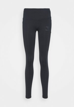 CHIPO - Legging - blue nights