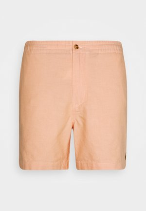 CLASSIC FIT PREPSTER - Shortsit - spring orange