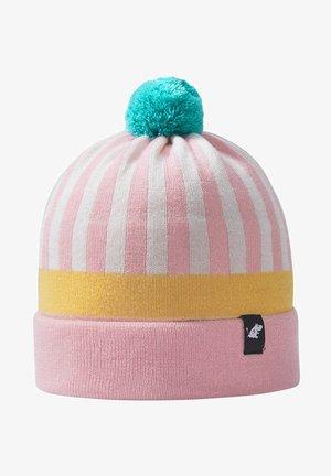 MOOMIN FLINGA  - Beanie - blush pink