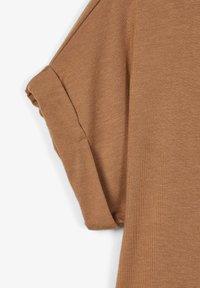 LMTD - Basic T-shirt - thrush - 2