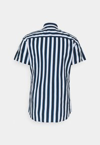 Jack & Jones - JJCHRIS - Camisa - classic blue - 7