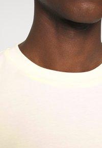 JOOP! - SABURO - Print T-shirt - natural - 4