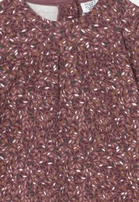 Hust & Claire - KARI DRESS - Jersey dress - pale mauve - 2
