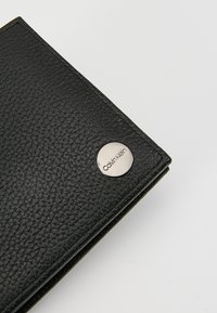 Calvin Klein - POP WORK   - Wallet - black - 2