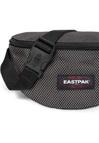 Eastpak - Bum bag - grey - 2