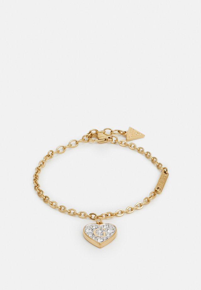 G SHINE - Bracciale - gold-coloured