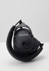 Marshall - MONITOR II ANC - Koptelefoon - black - 5