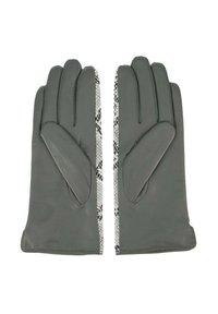 Wittchen - Gloves - grau - 2