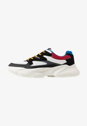 JFWJINX - Sneakers laag - anthracite