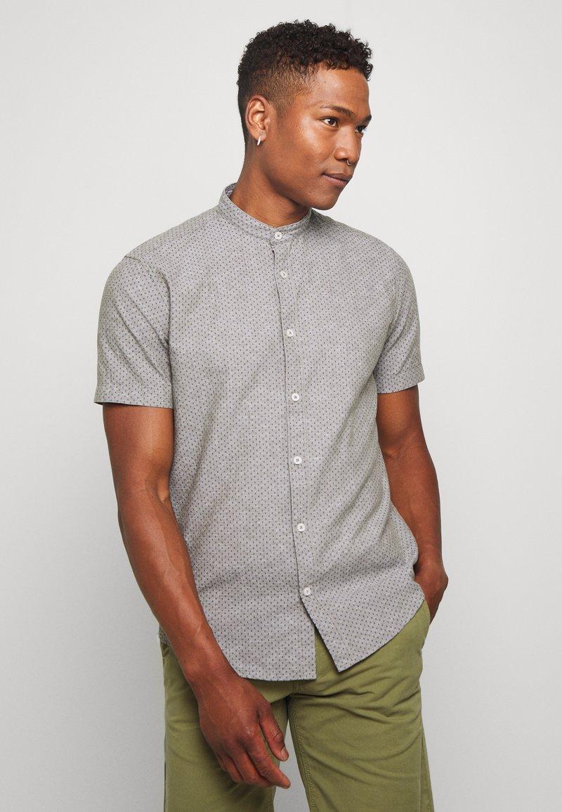 Esprit - Shirt - khaki green