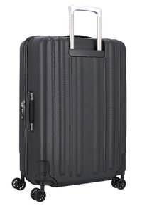 Hardware - Luggage set - black - 1