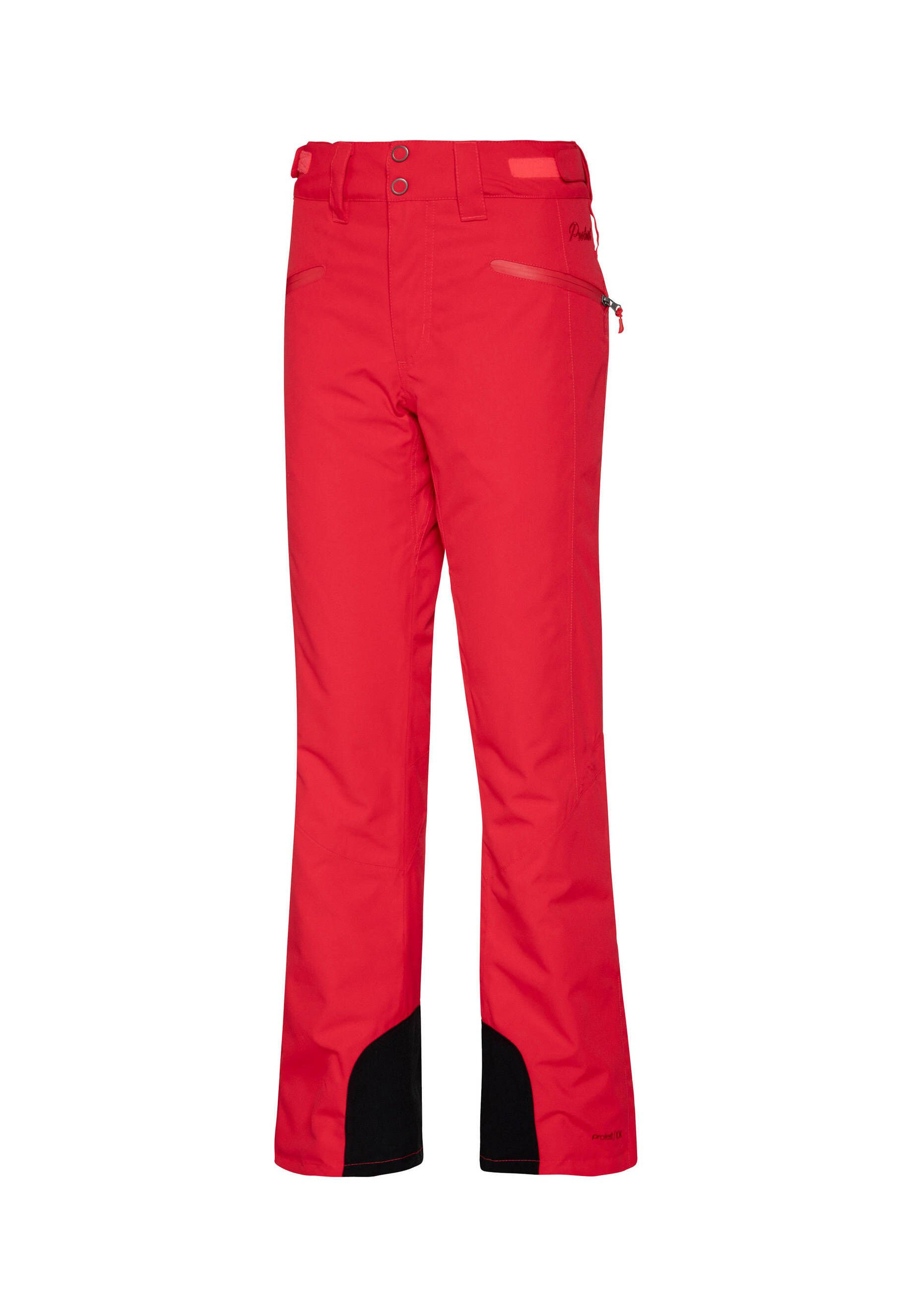 Femme KENSINGTON - Pantalon de ski
