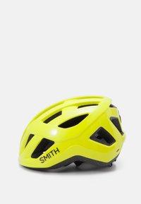 Smith Optics - SIGNAL MIPS UNISEX - Casque - neon yellow - 3