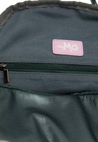 myMo - Rucksack - moos - 4